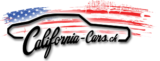 california Cars