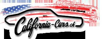 california Cars
